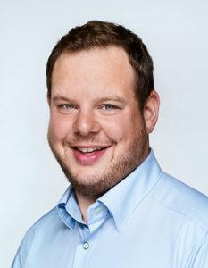 Florian Zagler