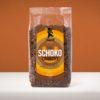 Bio Schoko Crunchy muesli